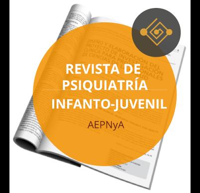 Revista aepnya