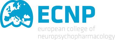ecnp-logo